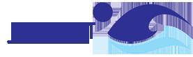 akamestakhr logo