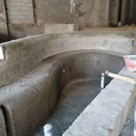 پروژه ویلایی منطقه 22-شهرک دانشگاه شریف